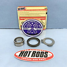 Nuevo Hot Rods Transmisión Kit Sello Yamaha Yz250 1991-2014 OSK0038 99 01 02 03