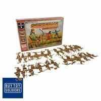 Scythians Infantry - VII-II BC - Orion Miniatures - ORI72025