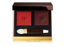 Tom Ford Shade And Illuminate Lips '05 Nikita' 0.12oz/3.6g New In Box