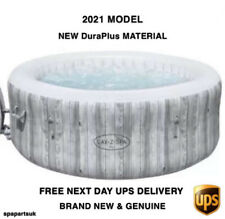 2021 Bestway Lay Z Spa Fiji Liner / Tub / Body - NO PUMP OR COVERS BRAND NEW