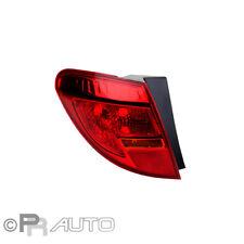 Opel Meriva B 06/10-12/13 Heckleuchte Rückleuchte Rücklicht außen links