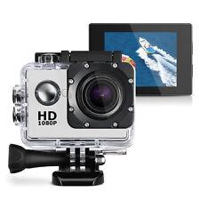 "SJ4000 2"" 1080P Full HD Sport DV Waterproof Action Camera Camcorder As Gopr"