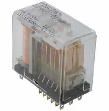 TE Connectivity / P&B V23154C704B104 Relay 72VDC 2A DPDT, US Authorized