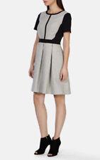 Karen Millen Women's Any Occasion Mini Dresses