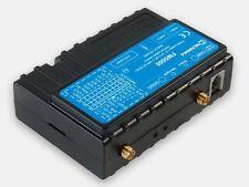 FM5500 TELTONIKA RS232/RS485, 2xSIM, CAN bus   GLONASS/GPS/GALILEO/GSM Terminal
