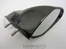 Yamaha New OEM PWC WaveRunner RH Mirror VX Deluxe 110 Dlx Cruiser Sport