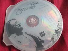 Stephen Stills Man Alive! Talking Elephant Records – TECD077 P Promo UK CD Albm
