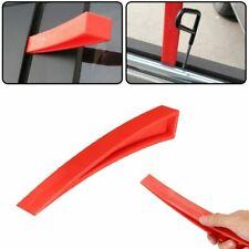 1X Automotive Plastic Air Pump Wedge Car Window Doors Emergency Entry Tools FT