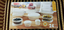 New listing Rubbermaid Servin' Saver Plus New Never Opened