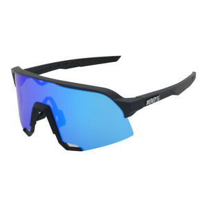 2021 New 100% Sports Cycling Goggles Mountain Bike Sand Goggles Sunglasses