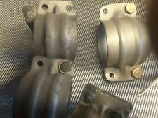 New listing Exhaust System Clamp, 1 3/4� Diameter, Lycoming, Tcm Continental