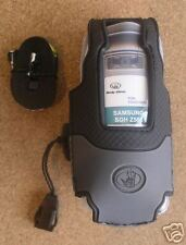 ORIGINAL BODY GLOVE SCUBA CELLSUIT SAMSUNG SGH Z500
