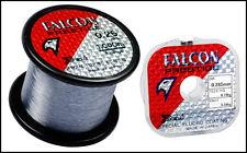 FALCON Prestige Special Fluorocoating 100 mt  # 0.18  0,185    3,860 KG  FLUORO
