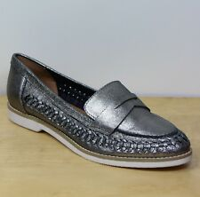 6699b760e66 Marks and Spencer Loafers Standard Width (D) Flats for Women for ...