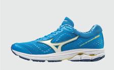 Mizuno Women's Lightweight Running Shoes Wave Rider 22 J1GD183116