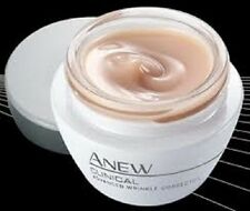 CORRECTEUR RIDES ET RIDULES AVON ANEW Clinical