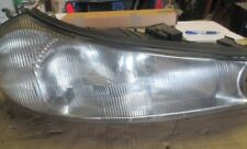 FORD MONDEO MK2 ESTATE HATCHBACK SALOON RIGHT HEADLIGHT LAMP GENUINE FROM 2000