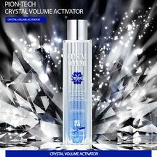 Pion Tech Pi Gene Crystal Volume Activator 100ml Premium Essence Serum Kbeauty