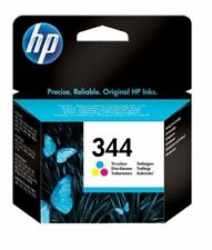 Cartouches d'encre cyan pour imprimante HP
