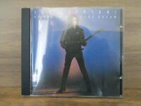 Joe Satriani – Flying In A Blue Dream   CD Album Europe 1989 Hard Rock 465995 2