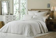 Just Contempo Cotton Blend Decorative Quilts and Bedspreads