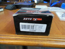 Auto Extra 510006 Front Wheel Bearing For Some 92 - 05 Lexus & Toyota Apps.