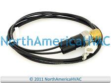 OEM Carrier Bryant Payne Pressurestat Pressure Switch HK02ZA450 HK02ZA503
