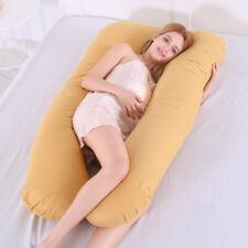 en forme de corps traversin soutien maternité soutien oreiller oreiller or