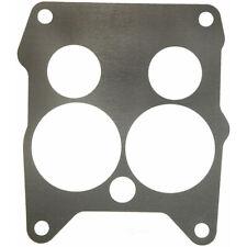 Carburetor Mounting Gasket-4BBL Fel-Pro 60731