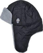 Cappello bimbo aviatore originale Juventus calcio in box *17274