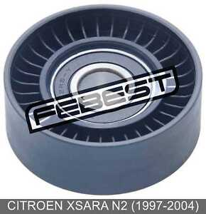 Pulley Tensioner For Citroen Xsara N2 (1997-2004)