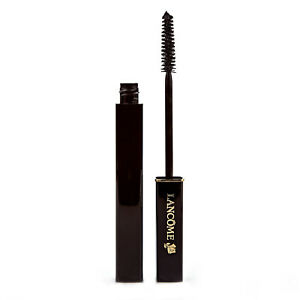 Lancome Black Mascara Definicils High Definition 01 Noir Infini - Brand New