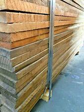 Walnut Lumber 20 Board Feet of 4/4 American Black Walnut Lumber Wood Boards