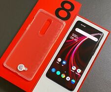 OnePlus 8 128GB janjanman120