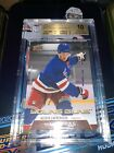 Top 2020-21 NHL Rookie Cards Guide and Hockey Rookie Card Hot List 35