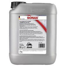 SONAX 04835050 Bremsen Teilereiniger 5 L
