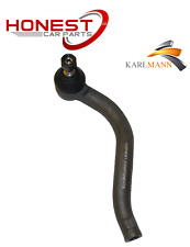 For FORD GALAXY MK1 MK2 1995-2006 FRONT OUTER TRACK TIE ROD ENDS RIGHT ONLY NEW