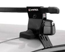 INNO Rack 2016-2018 Fits Toyota Prius Roof Rack System INSUT/INB127/K486