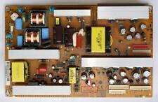 LG 32LC7D-UK, LCD TV Replacement Capacitors, EAX31845201/13
