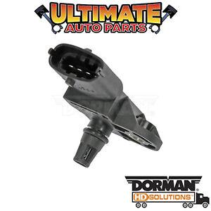 Dorman: 904-7442 - Turbocharger Boost Sensor