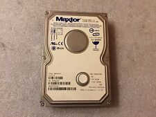 Hard disk Maxtor DiamondMax 10 6B200P0-040211 200GB 7200RPM ATA-133 8MB 3.5