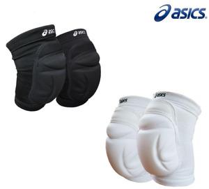 ASICS Volleyball Knee Support GEL-PERFORMANCE Kneeboard Protector Knieschützer