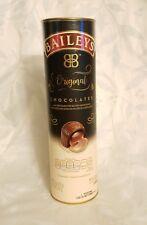 Turin Milk Chocolates filled with Baileys Irish Cream, Net 7 Oz.