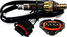 Oxygen Sensor-OE Style APW, Inc. AP4-436