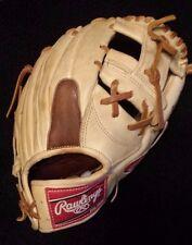 Rawlings 11.25 inch I-Web Infield Baseball Glove PRO PREFERRED  (PRO-S12IC)