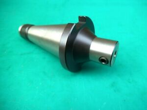 ENGINEERS 40 INT CLARKSON FC3 HOLDER 6MM  5/8 DB