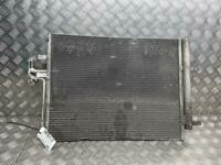 Ford Mondeo 2007 To 2010 Air Conditioning Condenser vp7ekh19710aE+WARRANTY