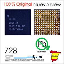 1 Unidad Hi1101 Para Huawei P8 WIFI IC de Módulo wi-fi 100% ORIGINAL NUEVO New