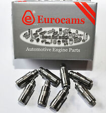 FOR BMW 7 E32 E38 750 I IL V12 24V  HYDRAULIC TAPPETS LIFTERS SET 24 PCS