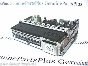PANASONIC PV-GS150  TAPE MECHANISM + FREE INSTALL if requested  # P222208